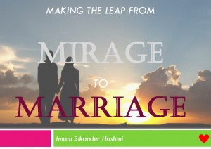 mirage_marriage