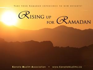 rise_ramadan