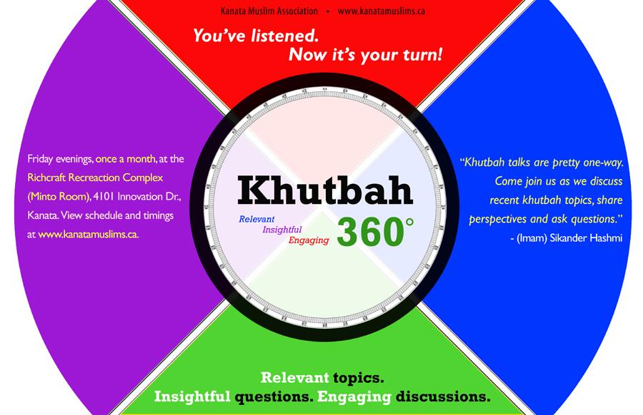 khutbah360