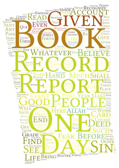 reportbook